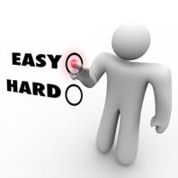 choose-easy