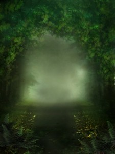 FS_Mystery_Woods_Backgrounds_01