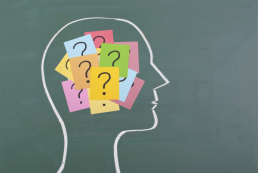 brain_with_postits-resized-600