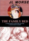 jl-morse-the-family-bed_cover