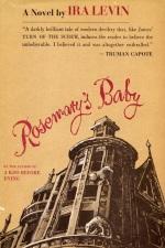Rosemary's Baby_bc