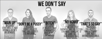 we-dont-say