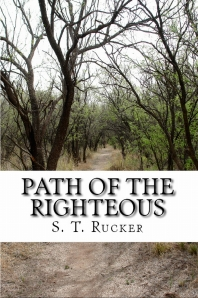 Path of Righteous