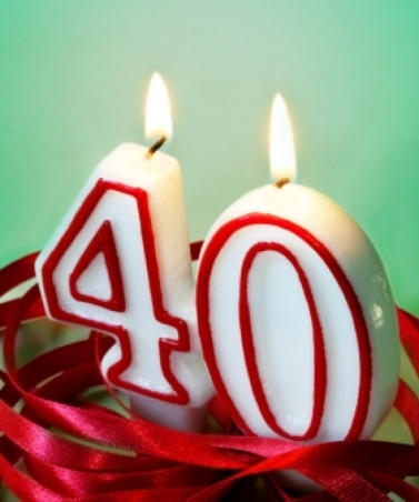 40 candles_600