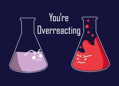 youreoverreactinynavy_fullpic